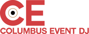 CEDJ-Logo-V2